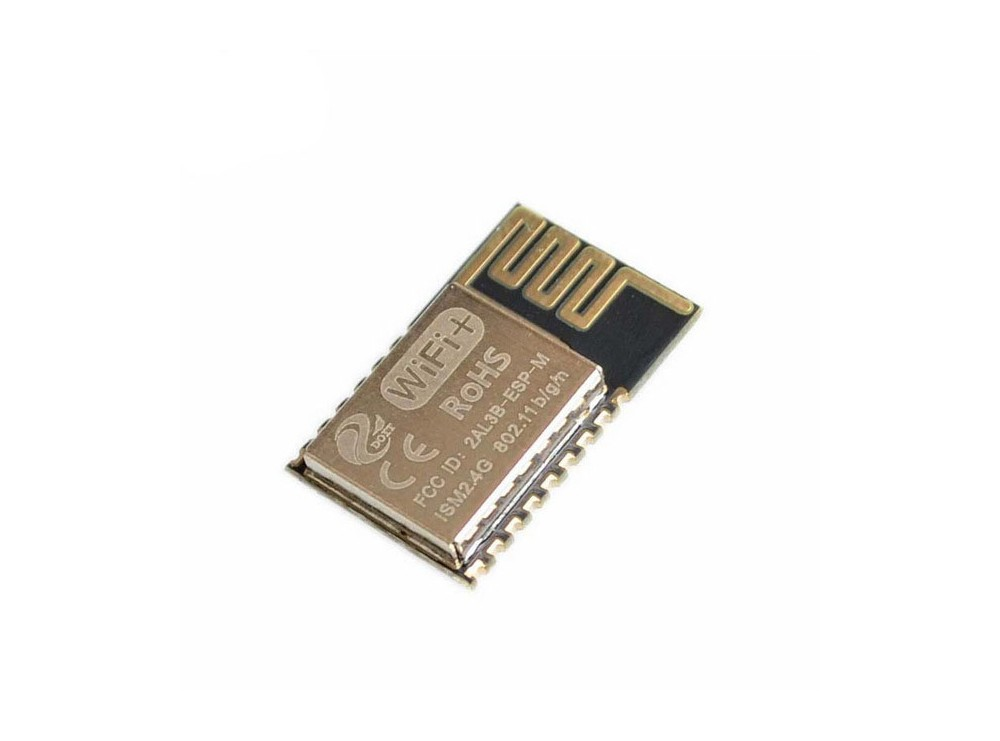 ماژول وای فای ESP8285 , ESP-M2