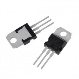 ترانزیستور قدرت TIP127