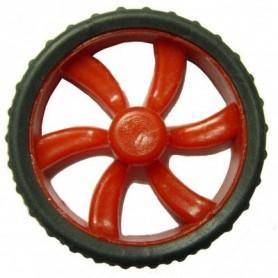 چرخ ربات اسپورت