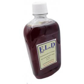 مایع فلاکس 500 میلی لیتر F.L.D