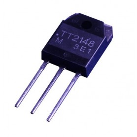 ترانزیستور TT2148