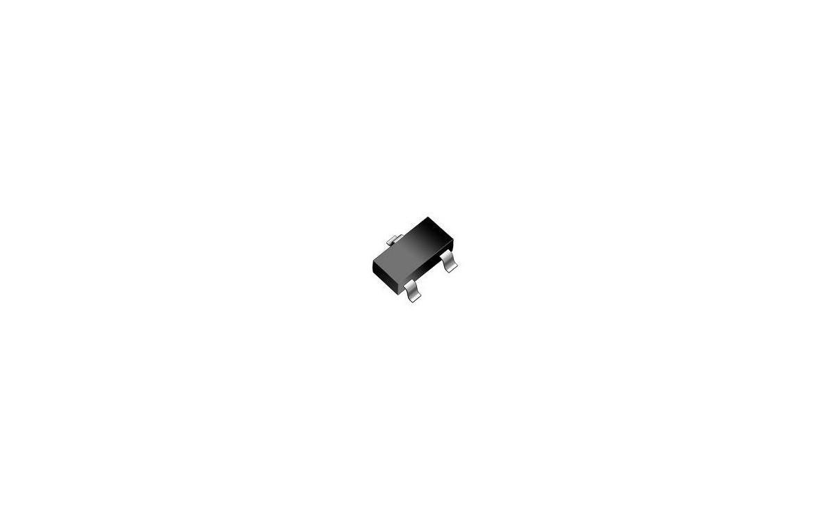 ترانزیستور BC807 SMD پکیج SOT-23