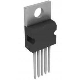 رگولاتور 3.3+ولت LM2596T پکیج TO-220-5
