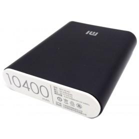 کیس پاوربانک شیائومی XiaoMi به همراه برد 4 باتری