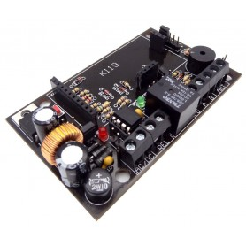 برد K119 راه انداز صنعتی RFID