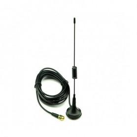 آنتن GSM رومیزی 29cm