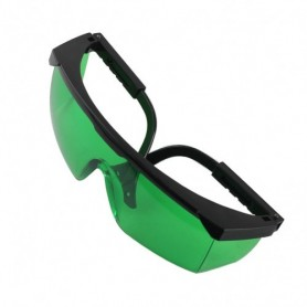 عینک محافظ لیزر - محدوده نور آبی تا بنفش 405nm الی 445nm