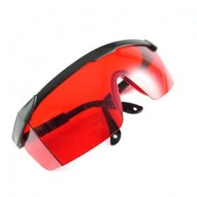 عینک محافظ لیزر - محدوده نور سبز 532nm