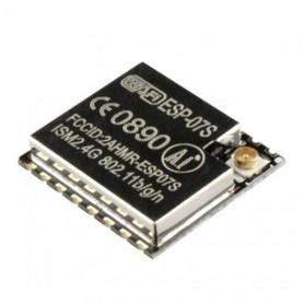 ماژول وایفای ESP8266 ESP-07S