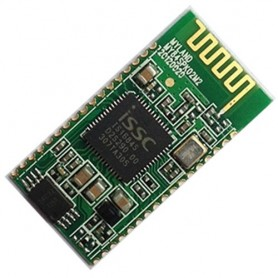 ماژول بلوتوث صوتی IS1684S