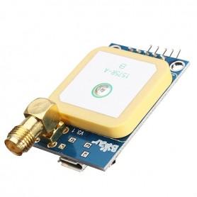ماژول GPS UBLOX NEO-M8N به همراه آنتن داخلی