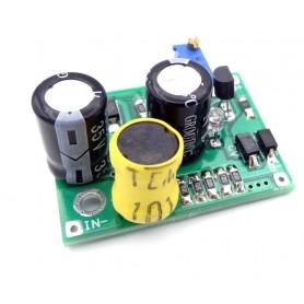 ماژول شارژر باتری های اسیدی
