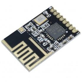 ماژول Mini NRF24L01+ SMD wireless