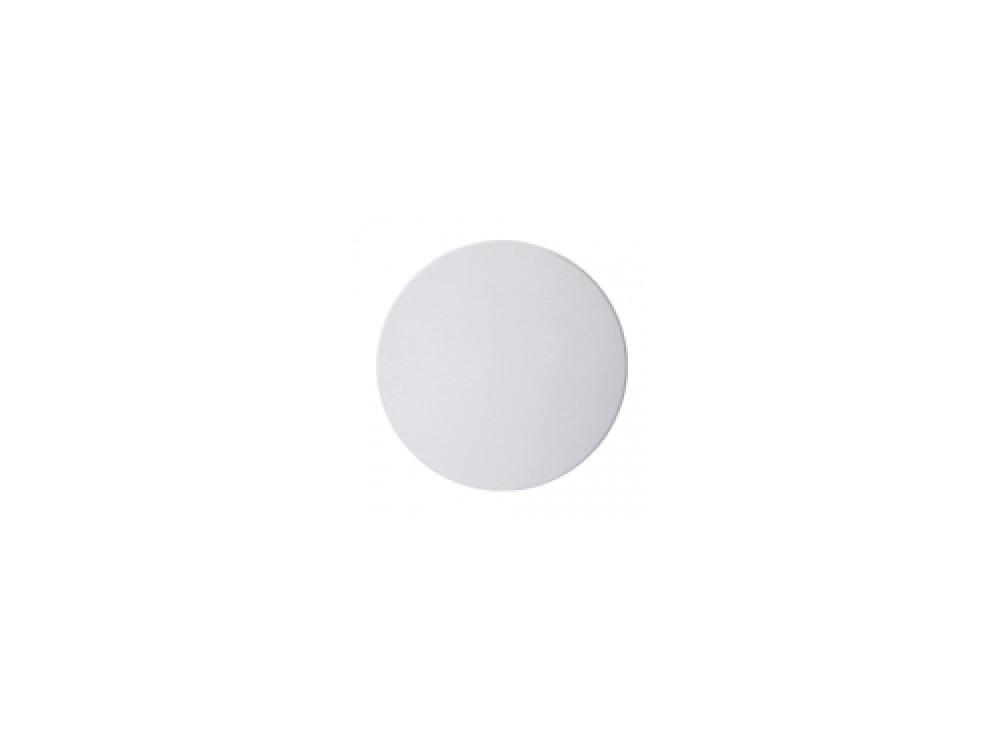 تگ RFID سکه ای 13.56MHZ قطر 25mm