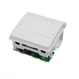 پرينتر حرارتی سریال TTL مدل CSN-A1