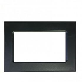فریم پلاستیکی GLCD 64x128