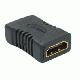 مبدل برل دوسرمادگی HDMI