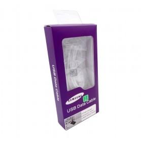 کابل USB Micro مرغوب سامسونگ 1.2 متری