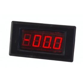 ولتمتر روپنلی دیجیتالی UP5135 500V AC