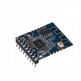 ماژول HLK-M35 سریال به وای فای Serial WIFI