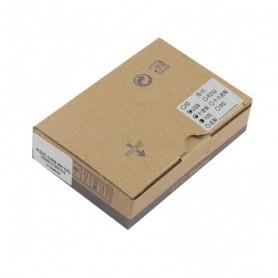 کارت خوان RFID Mifare با رابط USB - فرکانس 13.56MHZ