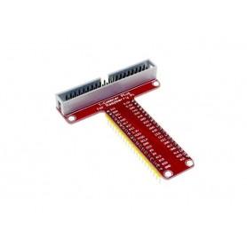 برد توسعه 40 پین برد رزبری پای - Raspberry Pi GPIO Breakout