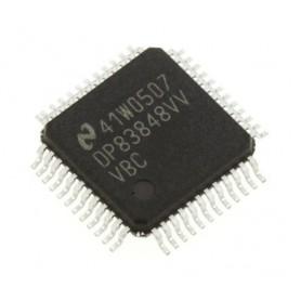 تراشه DP83848CVV