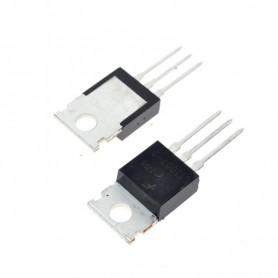 ترانزیستور MJE13007