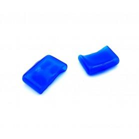 کاور محافظ پلاستیکی جافیوز 5x20