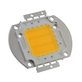 LED پاور 20W سفید آفتابی 14-12 ولت