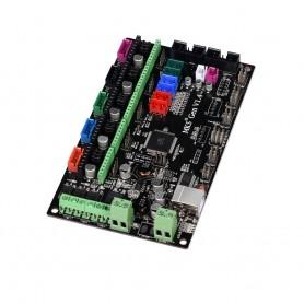 برد کنترلر پرینتر سه بعدی MKS Gen V1.4