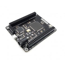 برد پیشرفته MOJO V3 - FPGA SPARTAN 6