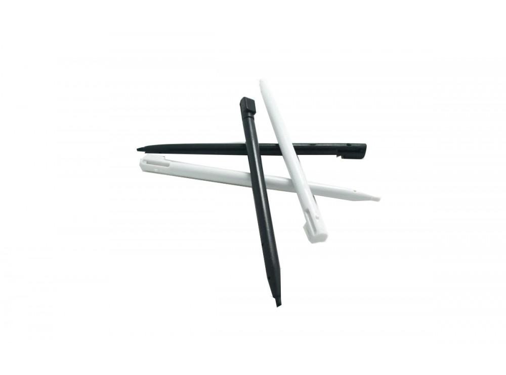 قلم مخصوص تاچ اسکرین پلاستیکی