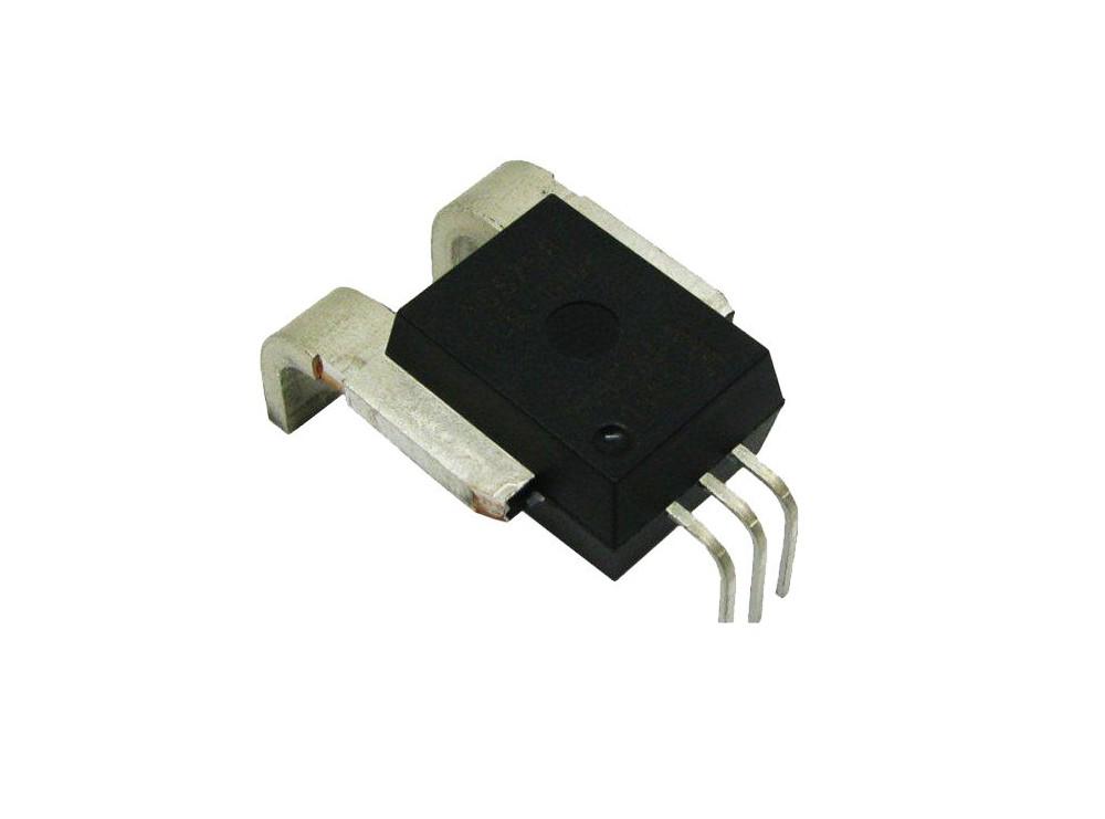سنسور جریان ACS758LCB-100B-PFF