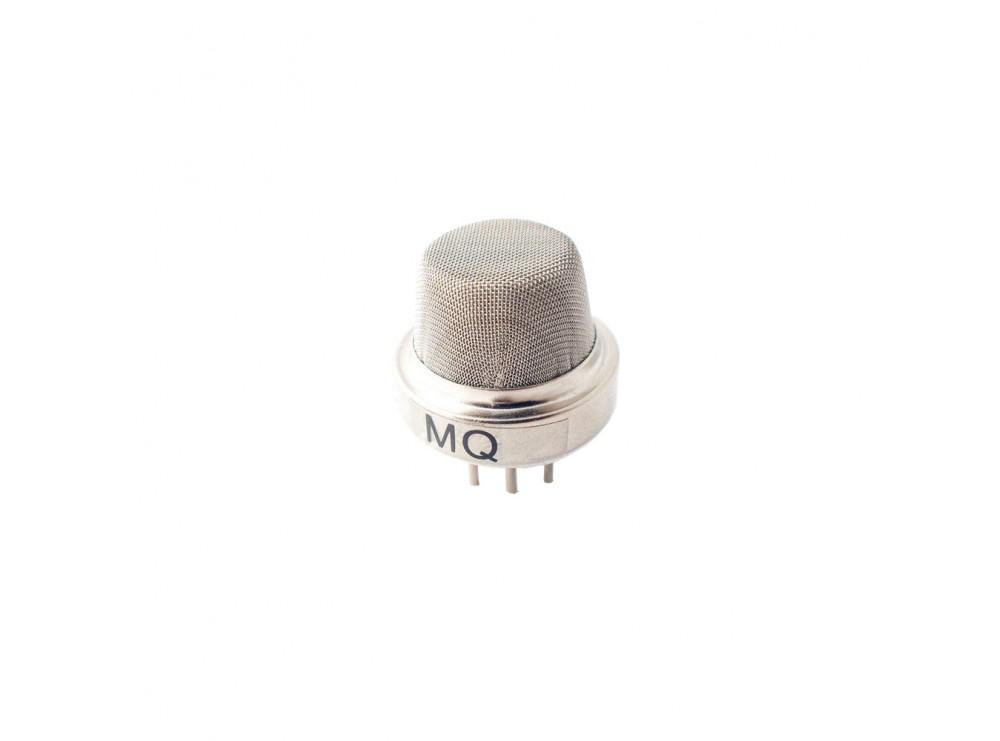 MQ-4 سنسور گاز طبیعی / متان