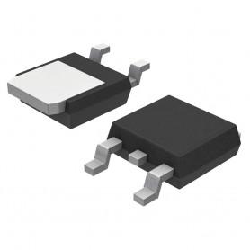 ترانزیستور MJE13003 پکیج SMD TO-252