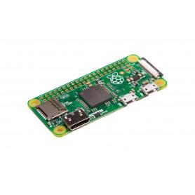 برد رزبری پای زیرو Raspberry Pi Zero