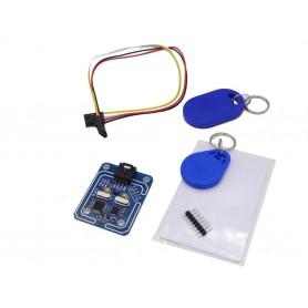 ماژول RFID R/W خواندن و نوشتن 13.56MHZ