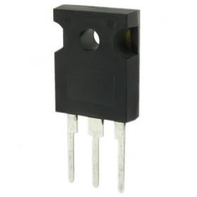 ماسفت قدرت IRFP460