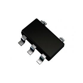 آمپلی فایر LMV321M5 پکیج SMD