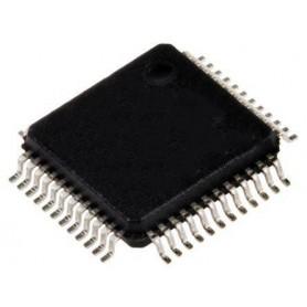 تراشه VS1011 دیکودر فرمت MP3