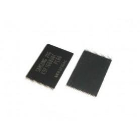 تراشه K9F1G08U0C-PCB0