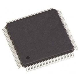 تراشه SSD1963QL9 درایور LCD4.3 و LCD7