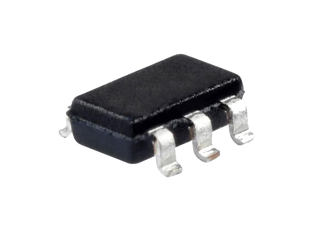 تراشه MP3202-DJ درایور جریان ثابت LED