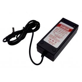 شارژر باتری لیتیومی 8.4v 2A مارک Sonikcell