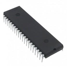 میکروکنترلر PIC18F46K80/IP پکیج DIP