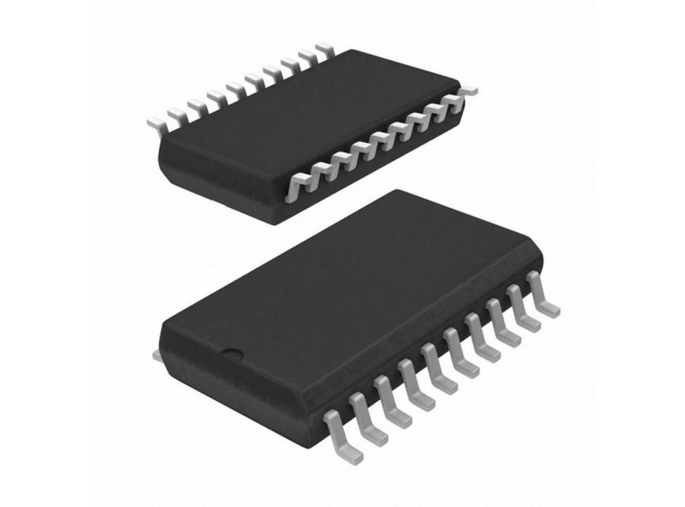میکرو کنترلر ATTINY261-20SU پکیج SMD