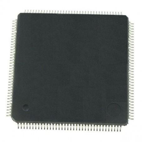 میکروکنترلر STM32F103ZCT6