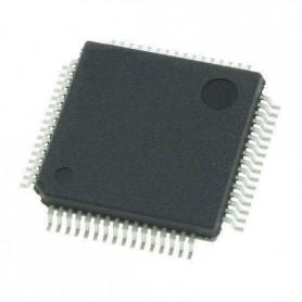 میکروکنترلر STM32F105R8T6