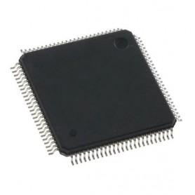 میکروکنترلر STM32F205VET6